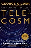 download ebook telecosm: the world after bandwidth abundance by gilder, george (may 7, 2002) paperback pdf epub