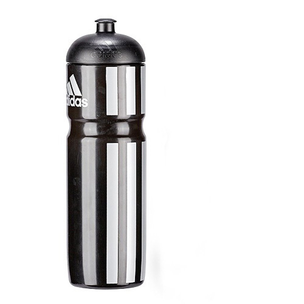 151b1333f24f2 Buy adidas Classic Bottle Sippers
