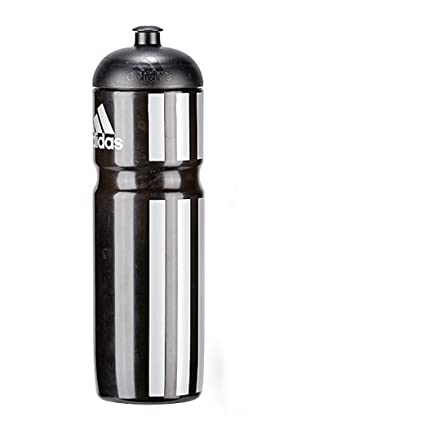 efbe293e adidas Classic Bottle Sippers, 0.75 Liter