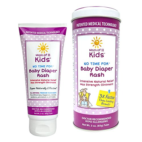mom-of-11-kids-no-time-for-baby-diaper-rash-intensive-natural-relief-ointment-3x-faster-than-leading