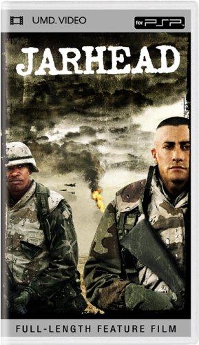 Jarhead [UMD for PSP] Soldier Umd
