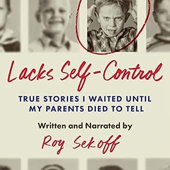 You take my self control download free