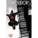 Demolidor Noir - Volume 1