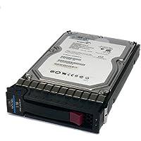 536648-001 Hp Hard Drives W-tray Sata-ii 1000gb-7200rpm