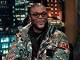 What Tyler Perry Wants You To Know About Madea