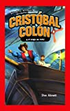 Cristóbal Colón y el Viaje de 1942, Dan Abnett, 1435833120