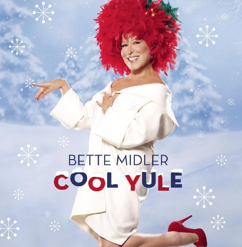 From a Distance (Christmas Version) (Distance Midler Bette A From)
