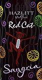NV Hazlitt 1852 Vineyards Red Cat Sangria 750ml
