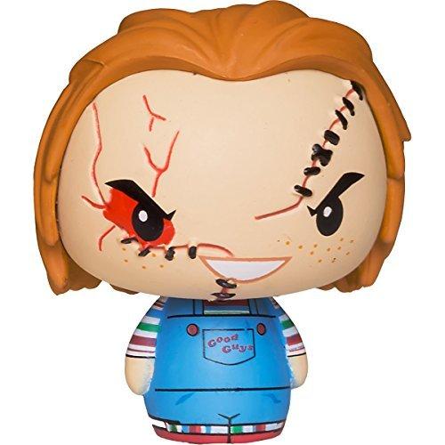 Chucky: Funko Pint Size Heroes Horror x Child's