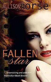 Fallen Star by [Morse, Allison]
