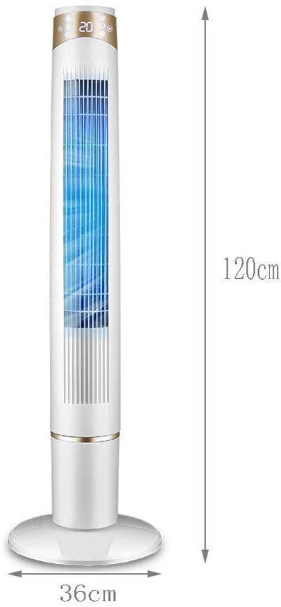 Refill Copier Laser Color Toner Powder Kits Kit for OKIDATA OKI Data 44036024 C910 C 910 Laser Printer 40g//Bottle1 Black,1 Cyan,1 Magenta,1 Yellow