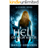 Hell or High Water (Gemini Book 3)