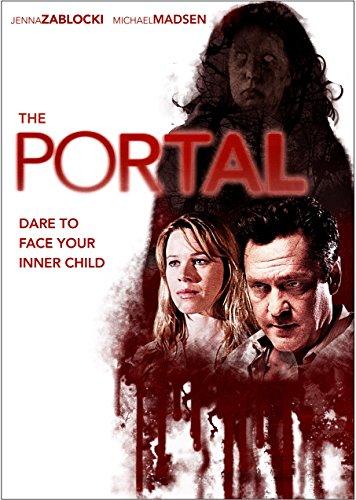 Portal (Best 10.1 Tablet For The Money)