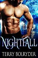 Nightfall (Nightmare Dragons Book 2) (English Edition)