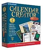 Calendar Creator Deluxe 9