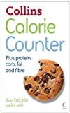 Calorie Counter, Collins UK, 0007270712