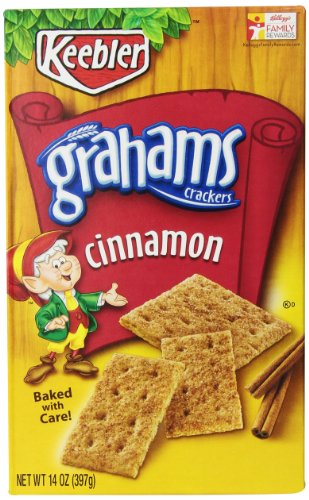 keebler-cinnamon-graham-crackers-14-ounce-boxes-pack-of-6