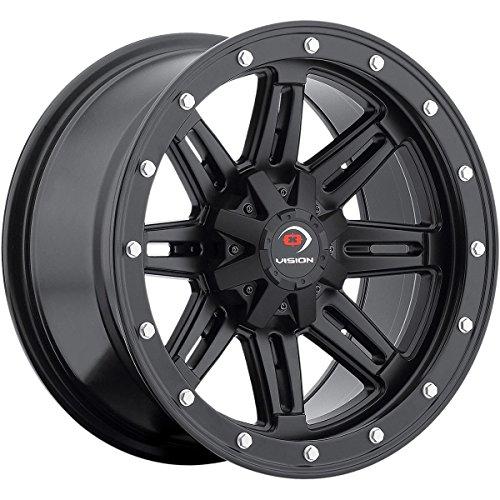 vision-wheel-type-550-rear-wheel-14x8-4-4-4-156-matte-black-550-145156mb4
