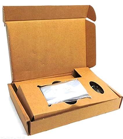 DELL MODEL D1450U WINDOWS 7 X64 TREIBER