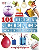 Best Science Experiments - 101 Great Science Experiments Review