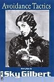 img - for Avoidance Tactics (Velvet Touch) book / textbook / text book