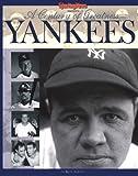 Yankees, Ron Smith, 0892046481