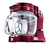 Kenmore Elite Ovation 49083 Exclusive Pour-In