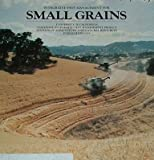 Integrated Pest Management for Small Grains, Flint, Mary L., 0931876915