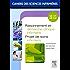 Raisonnement et démarche clinique infirmière - Projet de soins infirmiers: Unité d'enseignement 3.1/3.2