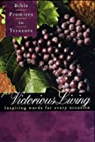 Bible Promises to Treasure for Victorious Living, Gary Wilde, 0805493921