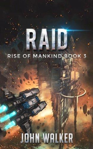 raid-rise-of-mankind-book-3-volume-3