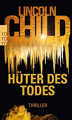hter-des-todes