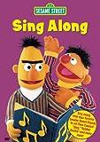 Sesame Street - Sing Along [VHS]