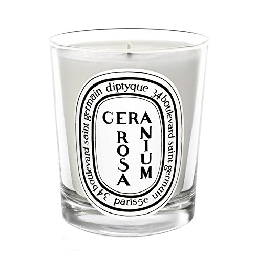 Diptyque jonquille candle beauty for Where to buy diptyque candles