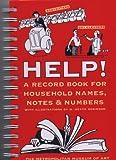 Help, Metropolitan Museum of Art Staff, 0821223658