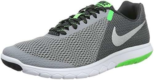 Nike Men's Flex 2014 RN Running Shoe