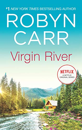 Virgin River (A Virgin River Novel Book 1)