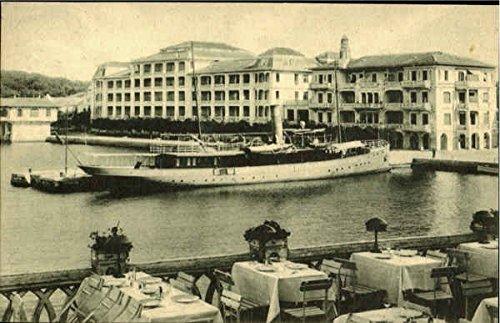 brioni-brioni-italy-original-vintage-postcard