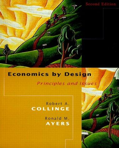 crsi design handbook 11th edition