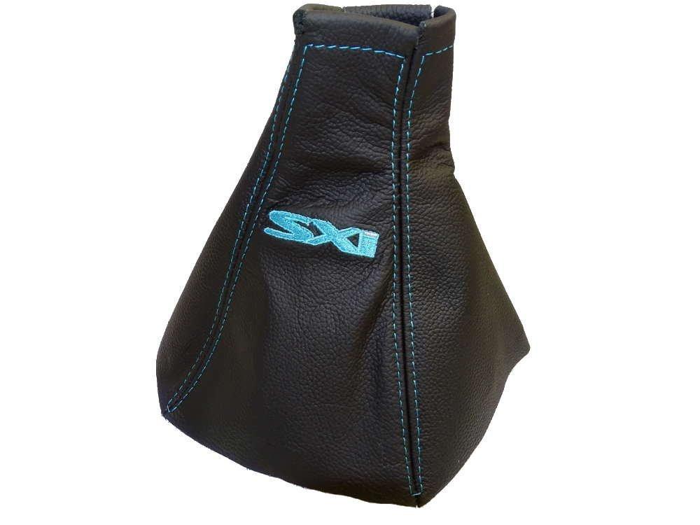Batsbones Skulls Drawstring Backpack Sports Athletic Gym Cinch Sack String Storage Bags for Hiking Travel Beach