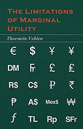 thorstein veblen short bio economic Thorstein veblen: short bio & economic theories & ideas essays: over 180,000 thorstein veblen: short bio & economic theories & ideas essays, thorstein veblen: short bio & economic theories & ideas term papers, thorstein veblen: short bio & economic theories & ideas research paper, book reports 184 990.