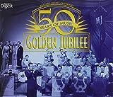 50 Years of Music Golden Jubilee