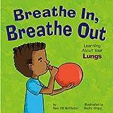 Breathe in, Breathe Out, Pamela Hill Nettleton, 1404802541