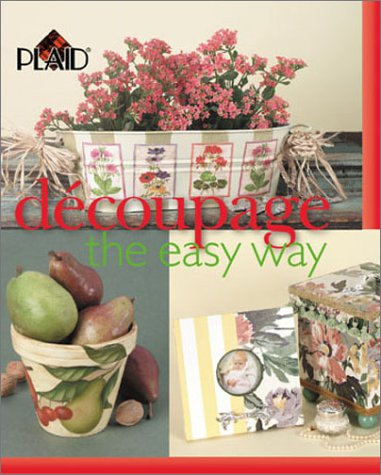 decoupage-the-easy-way