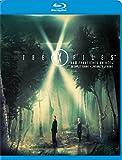 X-Files Season 5 (Bilingual) [Blu-ray]