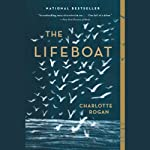 The Lifeboat: A Novel | Charlotte Rogan