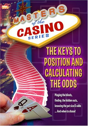 The Keys to Position and Calculating the Odds