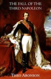 The Fall of the Third Napoleon