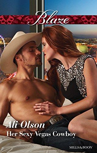 Sexy Women In Vegas