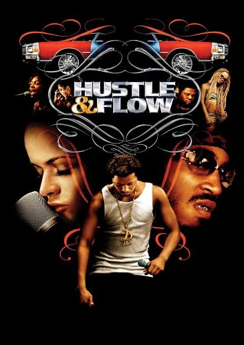 Hustle & Flow Film
